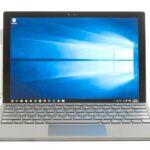 In futuro sarà più facile riparare i dispositivi Microsoft thumbnail