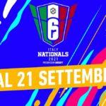 NACON è sponsor di Tom Clancy's Rainbow Six Siege PG Nationals 2021 thumbnail