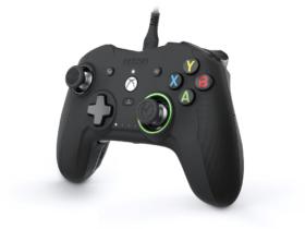 Il Revolution X Pro Controller di NACON è disponibile thumbnail