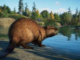 Planet Zoo si arricchisce con gli animali del Nord America thumbnail