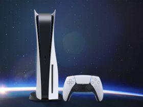 PlayStation 5: attenzione alla nuova truffa del concorso Lidl thumbnail