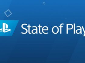 PlayStation State of Play: tutti gli annunci in diretta thumbnail