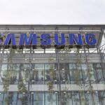 Samsung celebra 30 anni in Italia e strizza l'occhio al 6G thumbnail