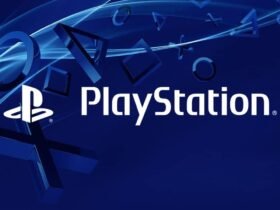 Sony Interactive Entertainment acquisisce Bluepoint Games thumbnail