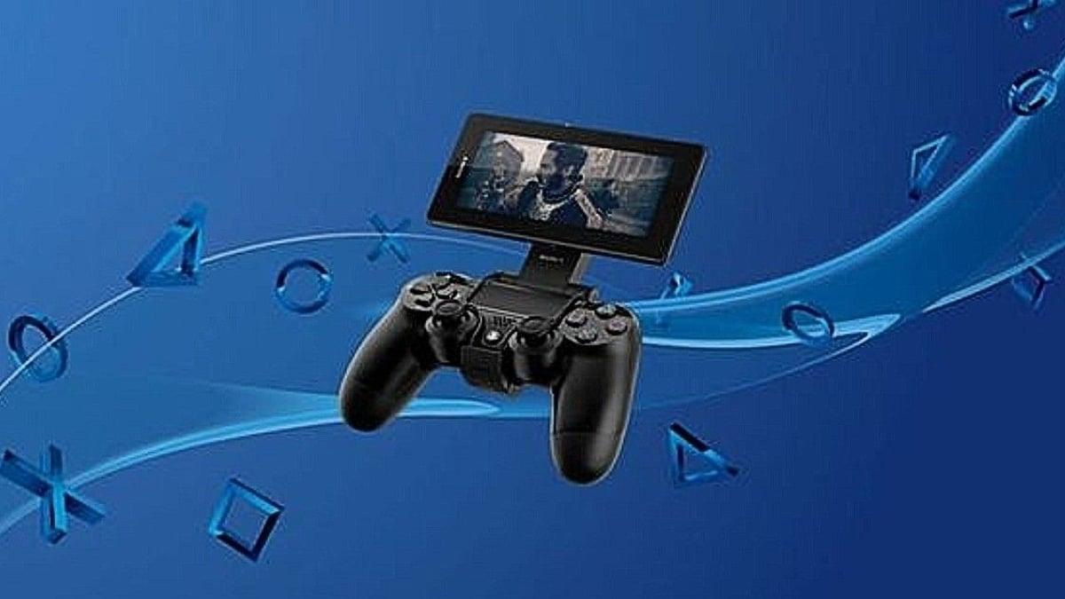 Sony PlayStation assume un ex dirigente di Apple Arcade per la divisione mobile thumbnail