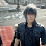 Trailer e release date di Stranger Of Paradise Final Fantasy Origin thumbnail