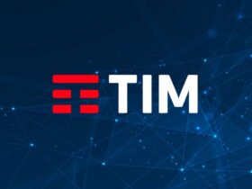 TIM entra a far parte dell'indice MIB ESG thumbnail