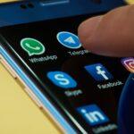 Down di Facebook: più di 70 milioni di utenti si sono iscritti a Telegram thumbnail