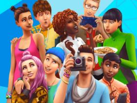 The Sims 4: ecco i nuovi contenuti della Stagione della Personalità thumbnail