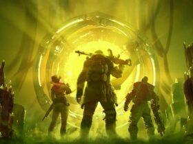 Il DLC di Wasteland 3 è ora disponibile thumbnail