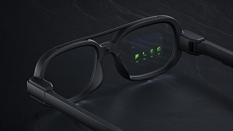 xiaomi-smart-glasses-1-min