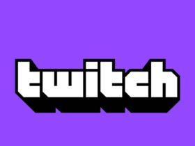 Attacco hacker a Twitch: i nostri dati sono in pericolo? thumbnail