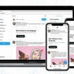 Arriva uno strumento per rimuovere i follower su Twitter senza bloccarli thumbnail