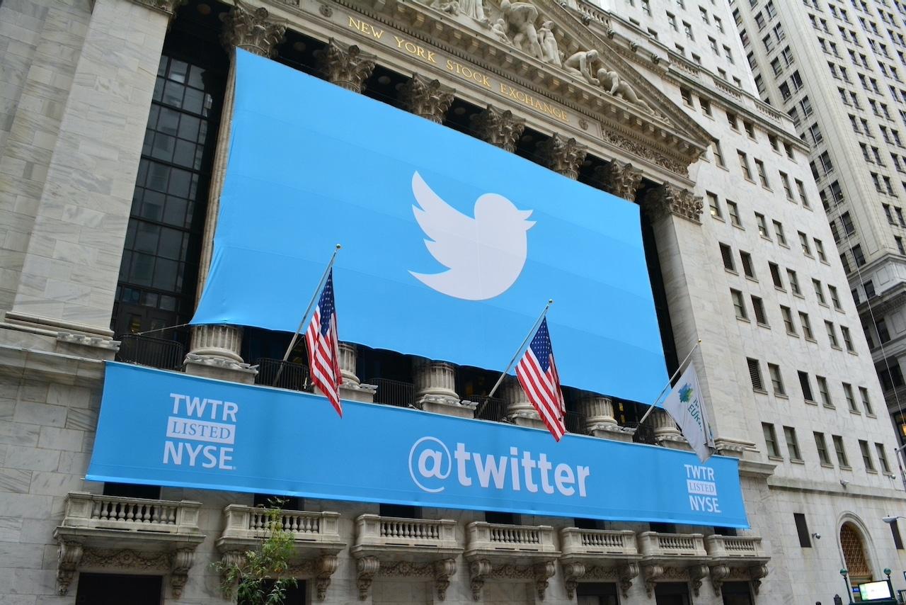 Twitter testa l'introduzione di annunci sponsorizzati nelle risposte ai tweet thumbnail