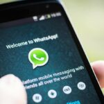 Gli utenti WhatsApp potranno scegliere cosa includere nei backup thumbnail