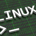 Windows 11: il sottosistema Linux è installabile dal Microsoft Store thumbnail