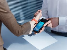 Xiaomi Mi Smart Band 6 NFC arriva ufficialmente in Italia thumbnail