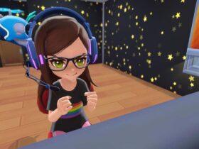 Youtubers Life 2 anteprima: guarda mamma, sono famosa! thumbnail