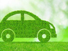 Torna l'Ecobonus: stanziati altri 100 milioni di euro dal governo thumbnail